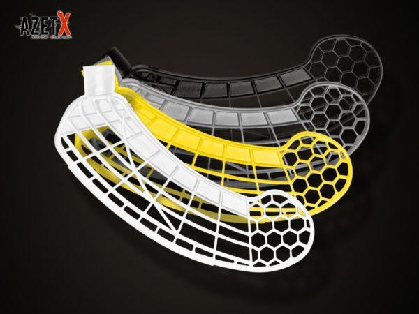 Kij Elastic Oval PE