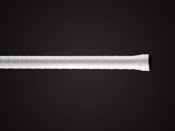 Owijka Qmax Standard Białą