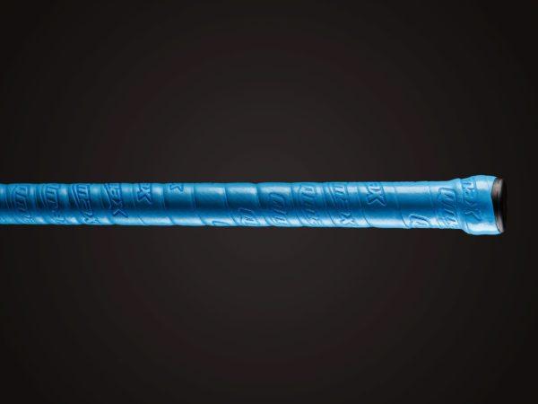 Qmax Astro Carbon Stick -IFF