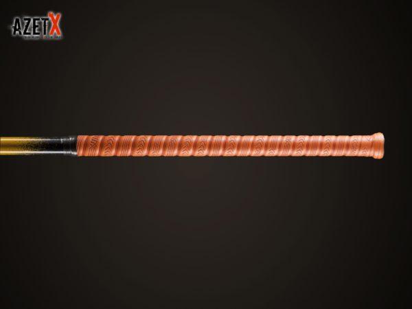 Owijka Qmax Premium