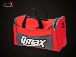 Torba gimnastyczna Qmax