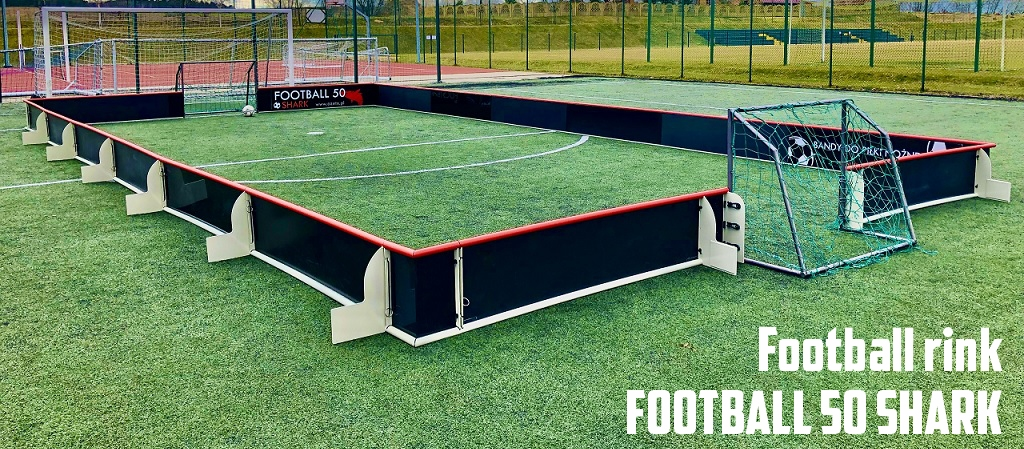 slider_football50_ang_1024x449_600kB